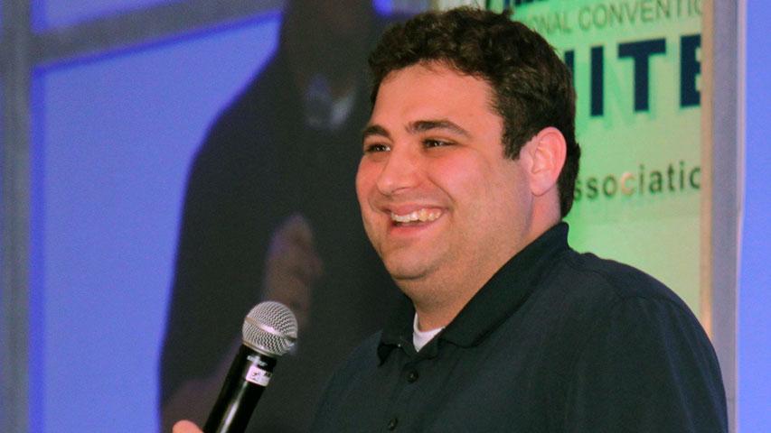Comedian and Motivational Speaker in Orlando, FL