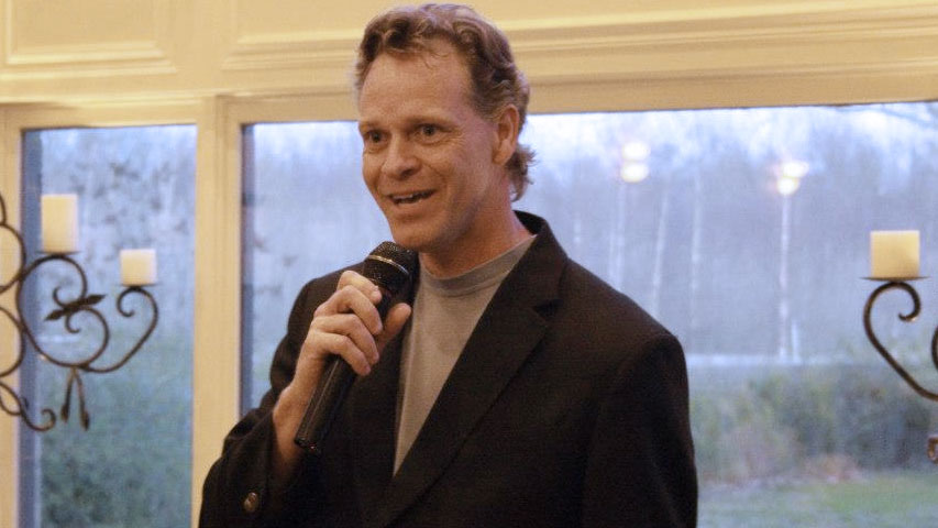 Comedian and Motivational Speaker in Gallaway, TN